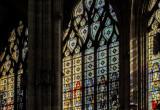 Abbatiale de St Ouen