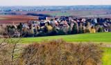 Ittlenheim, Kochersberg