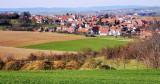 Ittlenheim