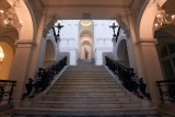 Gallery: Warsaw - Zacheta National Gallery of Art