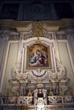 Chiesa di Santa Maria la Scala, Porta Nolana - 2659
