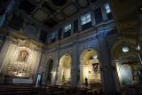 Chiesa di Santa Maria la Scala, Porta Nolana - 2661