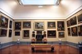Gallery: Naples - Capodimonte Museum