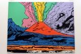 Gallery: Naples - Capodimonte Museum - paintings - Modern art