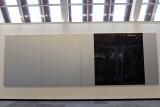 Chamber (1987) - Carlo Alfano - 3282