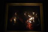 Gallery: Naples - Palazzo Zevallos Stigliano