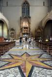Basilica di Santa Chiara - 3780