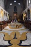 Basilica di Santa Chiara - 3783