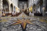 Basilica di Santa Chiara - 3786