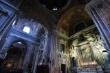 Chiesa del Gesù Nuovo - 3795