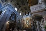 Chiesa del Gesù Nuovo - 3796