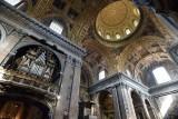 Chiesa del Gesù Nuovo - 3800