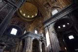 Chiesa del Gesù Nuovo - 3803