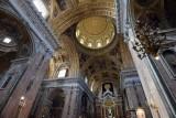 Chiesa del Gesù Nuovo - 3809