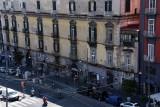 Piazza Cavour - 4005