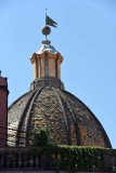 Chiesa di Santa Maria di Costantinopoli - 4097