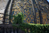 Chiesa di Santa Maria di Costantinopoli - 4099