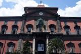 Museo Archeologico Nazionale di Napoli - 4559
