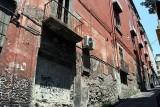 Vico Sant'Aniello - 4563