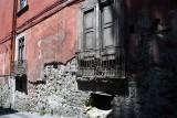 Vico Sant'Aniello - 4565