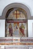 Cappella dei Pontano - 4578