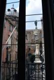 Obelisco di San Gennaro - Via dei Tribunali - 4773