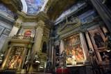 Gallery: Naples - Duomo