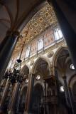 Gallery: Naples - San Domenico Maggiore