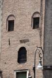Piazza San Domenico Maggiore - 0482