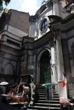 Comunità di Sant'Egidio - Via San Biagio Dei Librai - 0497