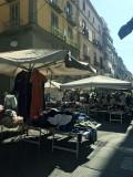 Porta Nolana Market - 2955