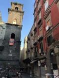 San Lorenzo Maggiore - Via dei Tribunali - 3459