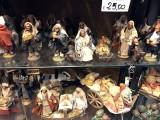 Via San Gregorio Armeno, Naples - 3476
