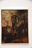 Wounded Man (1967) - Ruth Schloss - 2579