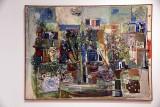 Ein Hod (1956) - Yehezkel Streichman - 2635