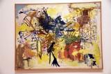 Painting (1956) - Lea Nikel - 2641