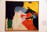 Abstract (1961) - Hagit Laio - 2643