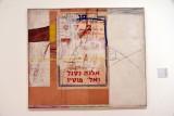 Untitled (1968) - Raffi Lavie - 2668