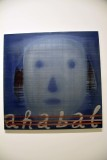 Ahabal (2000) - Gabriel Klasmer - 2729