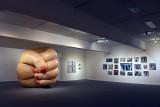 Gallery: Israel - Haifa Museum of Art