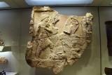 Rock relief of Iddin-Sin, King of Simurrum - ca. 2000 BCE - Zagros mountains, Northeastern Iraq - 4168