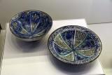 Bowls, 13th-14th c. - Beth Shean - 4209