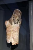 Crucified Christ - late 12th- early 13th c. - Southern Lebanon - 4215