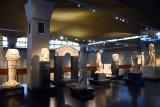Roman period - 4219