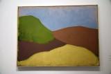 Landscape (1982) - Ori Reisman - 4350