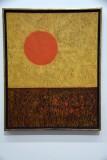 Red Sun (1972) - Mordecai Ardon - 4355