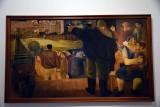 To the Aid of the Seamen (1952) - Naftali Bezem - 4363