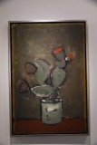 Cactus (1988) - Asim Abu Shakra - 4377