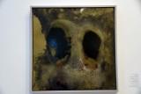 After the Shivah (1995) - Moshe Gershuni - 4422