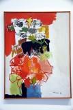 Untitled (1969) - Lea Nikel - 4433